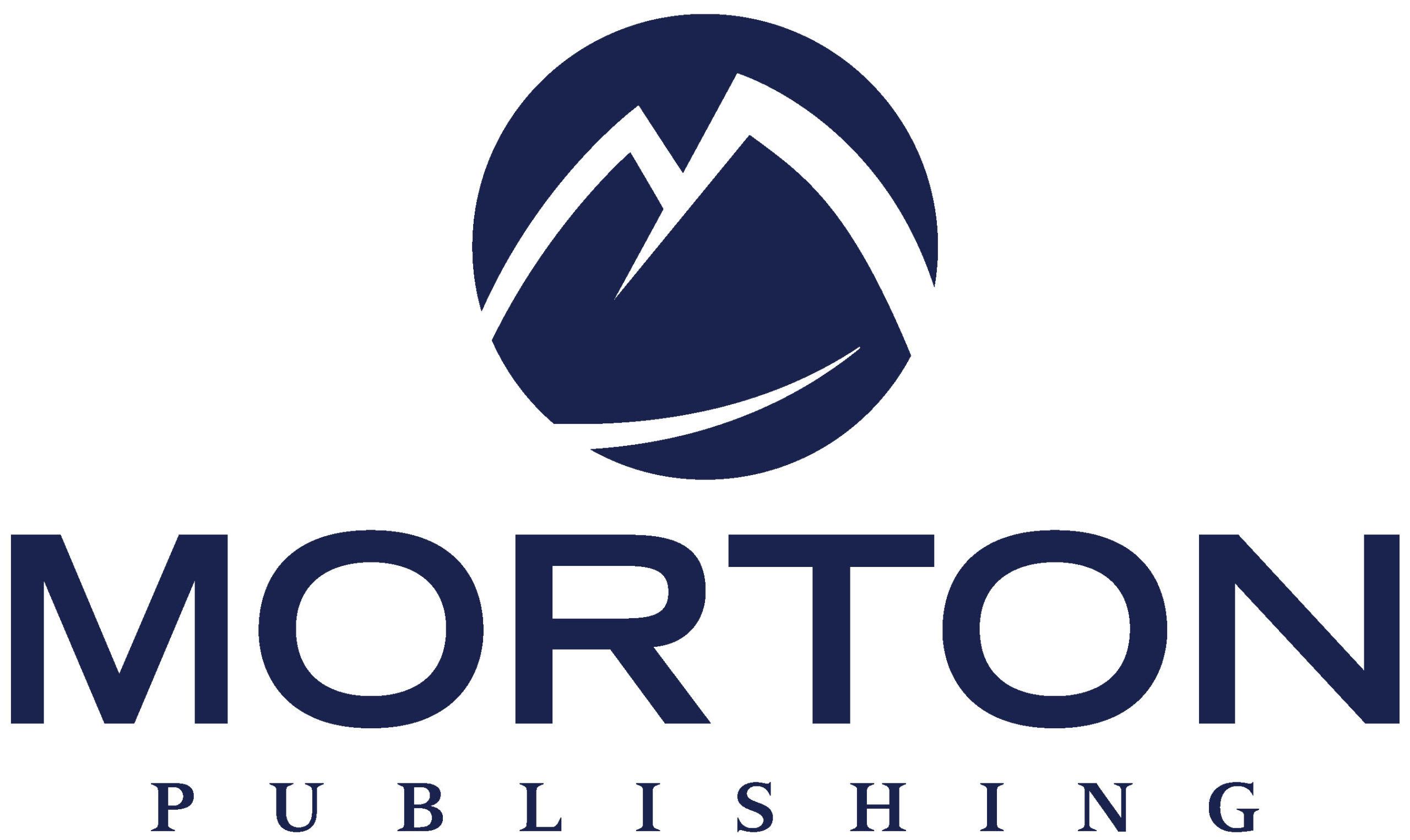 300dpi Morton Logo-stacked-rgb