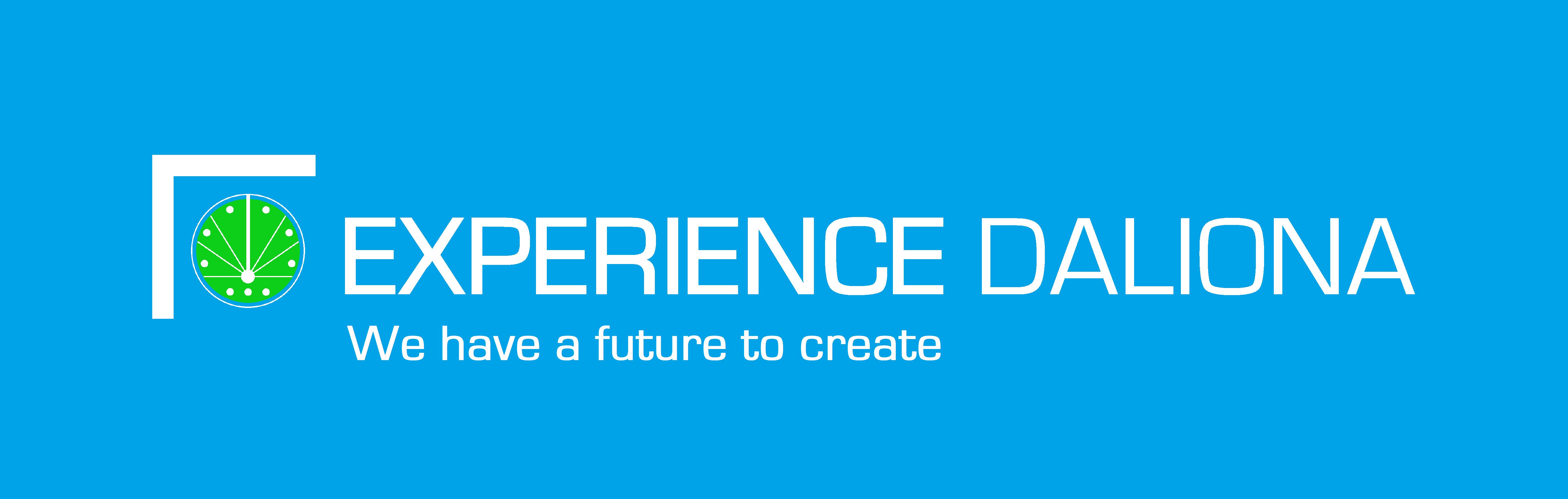 Feb 2020 Logo ExpDal