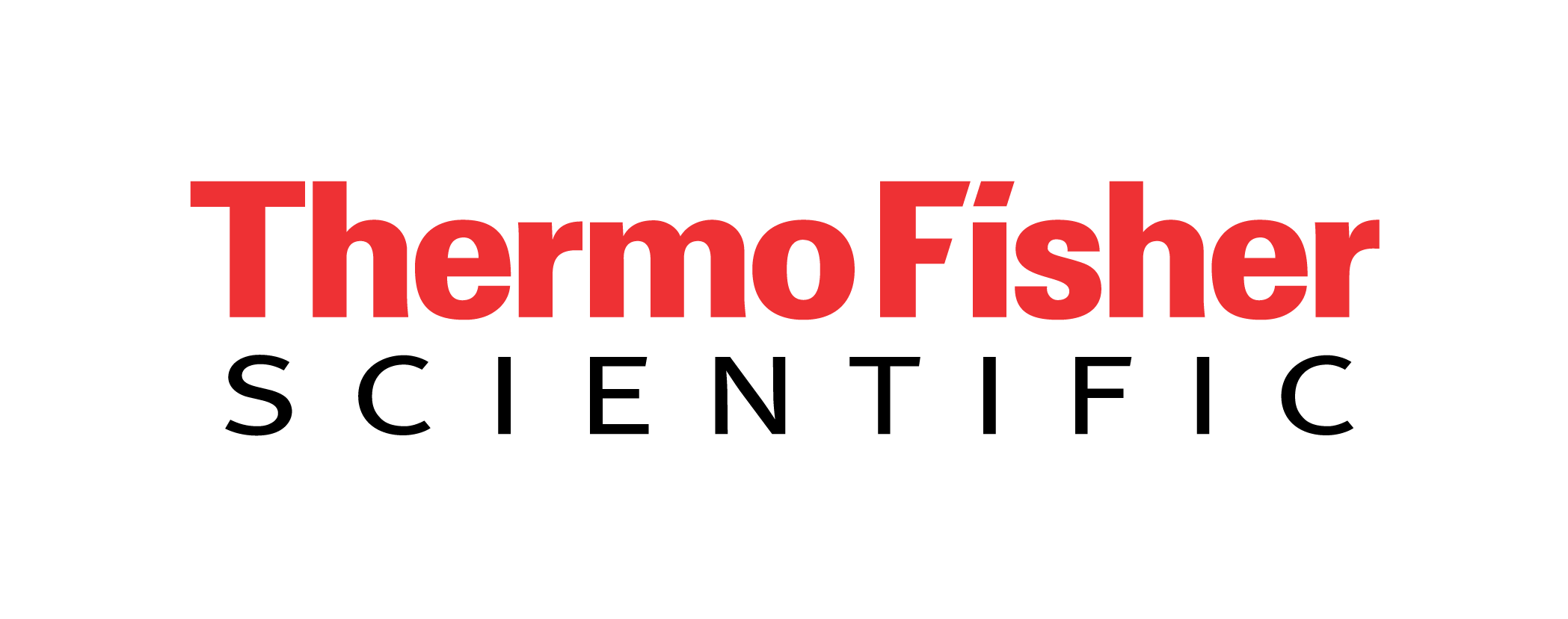 TFS-White-BG_Thermo Fisher Scientific - Red - Black